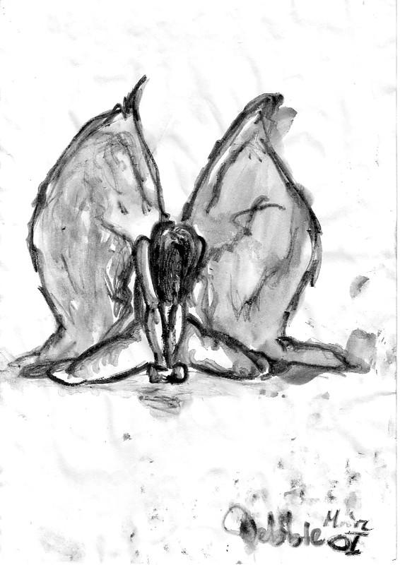 FallenAngel[1].jpg